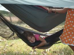 nube hammock shelter dudeiwantthat com