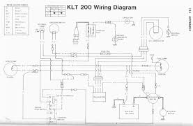 car ignition switch wiring diagram basic endearing enchanting