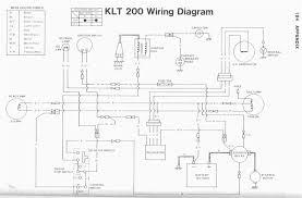 simple wiring diagram light switch basic at ansis me
