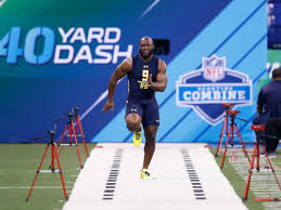 Nfl 225 Bench Press Record Watch 38 Year Old Heath Evans Crushes 40 Reps Of 225 Lbs On The