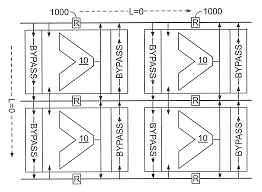 patent us8812820 data processing device and method google patents