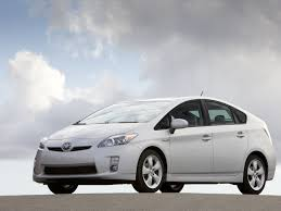 toyota prius related images start 200 weili automotive network