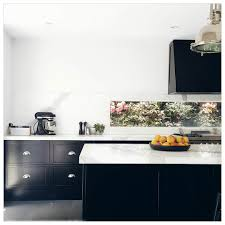 Black Kitchen Cabinets 24 Black Kitchen Cabinet Designs Decorating Ideas Design