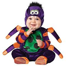 Infant Toddler Halloween Costume 25 Toddler Spider Costume Ideas Baby