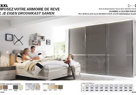 Chambre A Coucher Complete But by Our Interactive Catalog Meubles Belot