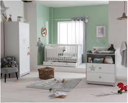 chambre bébé unisex fille ou garçon une chambre de bébé unisexe bull a bb