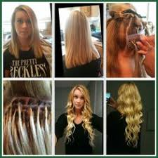 hagan hair extensions pin by raquel bromwell on hair extensions