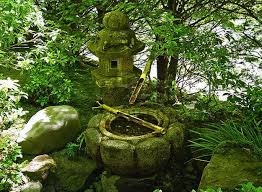japanese garden design ideas for small gardens best of japanese