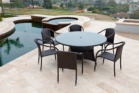 Cheap Outdoor Rattan Furniture by Online Get Cheap Outdoor Rattan Furniture Customize Aliexpress