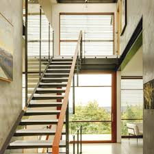 contemporary interior designer seattle