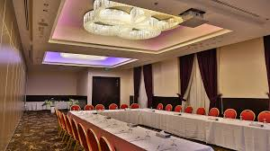 meetings u0026 events overview olivetree hotel