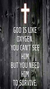 3067 best christmas images on pinterest bible quotes godly