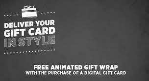 purchase gift card gift cards