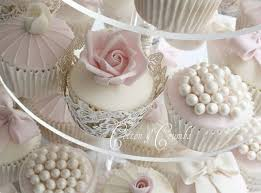 wedding cake cupcakes creative wedding cakes cupcakes wedding flair