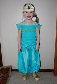 diy kids halloween costumes pinterest diy fairy costume diy princess jasmine costume diy halloween