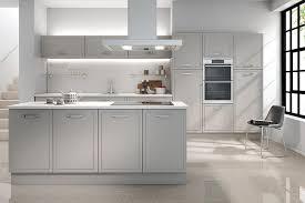 replacement kitchen cabinet doors west jones mock in frame kitchen door in light grey replacement
