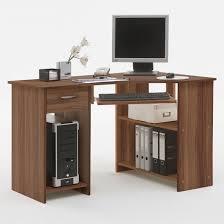 Corner Desk Computer Workstation Cool Corner Computer Workstation Desk Corner Computer Workstation
