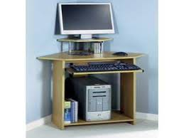Cheap Corner Desk Uk by Office Table Small Corner Desk Office Depot Small Glass Corner