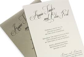 calligraphy invitations 4 steps to diy calligraphy wedding invitations