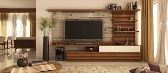 House Interior Design Pictures Bangalore Fabmodula Interior Designers Bangalore Interior Design Firm