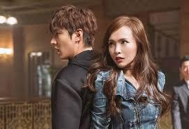 urutan film lee min ho 10 interesting facts about the bounty hunters movie starring lee min