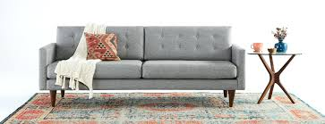 livingroom chaise grey couch leather sofa living room ideas with chaise design