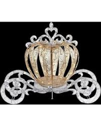 cyber monday special home accents ornaments