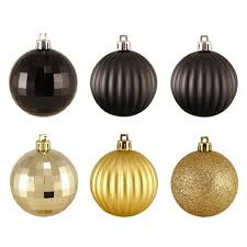 27 best shatterproof unbreakable ornaments images on