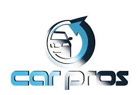 cargurus used lexus suv carpros pueblo co read consumer reviews browse used and new