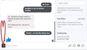 titan gel philippines review titan gel for men