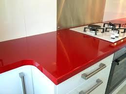 meuble cuisine four plaque meuble bas pour plaque de cuisson free plaque chauffante cuisine