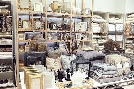 home decor stores ontario home decors stores modern home decor stores in houston