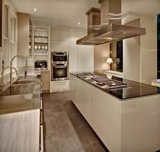 Kitchen Cabinets New York Kitchen Cabinets New York City Home Decorating Interior Design