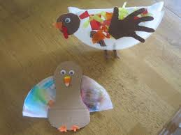 thanksgiving books preschool savvy spending preschool thanksgiving activities and crafts