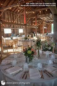 wedding venues in maine shady farm