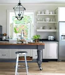 kitchen shelves decorating ideas decoration kitchen shelves design open decorating ideas shelving