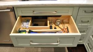 the kitchen sink cabinet organization sink organizer ideas houselogic storage and