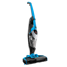 Fireplace Vacuum Lowes by Shop At Lowes Com