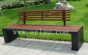 outdoor bench japanese home ideas 2016