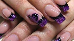 professional manicure benefits why go to the nail salon