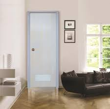 Cheapest Patio Doors by Door Types For Interior Images Glass Door Interior Doors