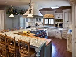 Kitchen With L Shaped Island Revisited L Shaped Kitchen Island Home Design With Also Www