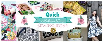 gifts ideas for 14 sewing gifts ideas for this s day my golden thimble