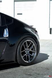 nissan altima black rims acealloywheel com stagger bmw rims custom wheels chrome wheels