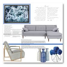 9 design home decor posterable 9 by belmina v liked on polyvore featuring interior