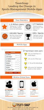 teamsnap for teams leagues clubs and associations home team snap review update