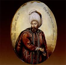 Ottomans Turks Explore Turkey Harem The Ottomans