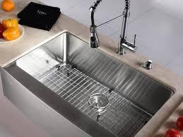 faucet sink kitchen sink faucet vintage antique bronze rotatable kitchen