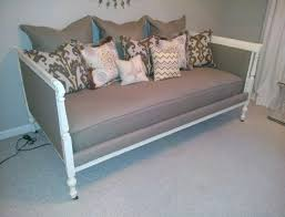 daybed leather mattress cover daybed futon mattress cover with