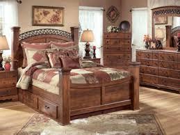 timberline king size poster bedroom set w underbed storage by ashley furniture home elegance usa 51 best bedrooms images on pinterest bed furniture bedroom